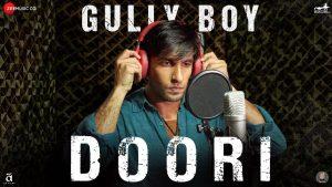 Doori Video Song – Gully Boy Movie, Ranveer Singh, Alia Bhatt