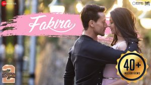 Fakira Video Song – Student Of The Year 2