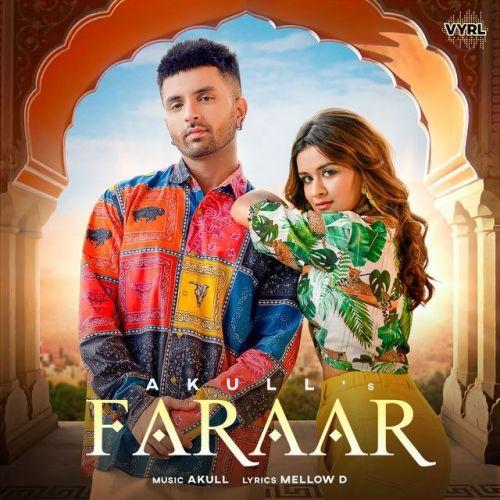 Farrar Song Lyrics-Sandeep Aur Pinky Faraar