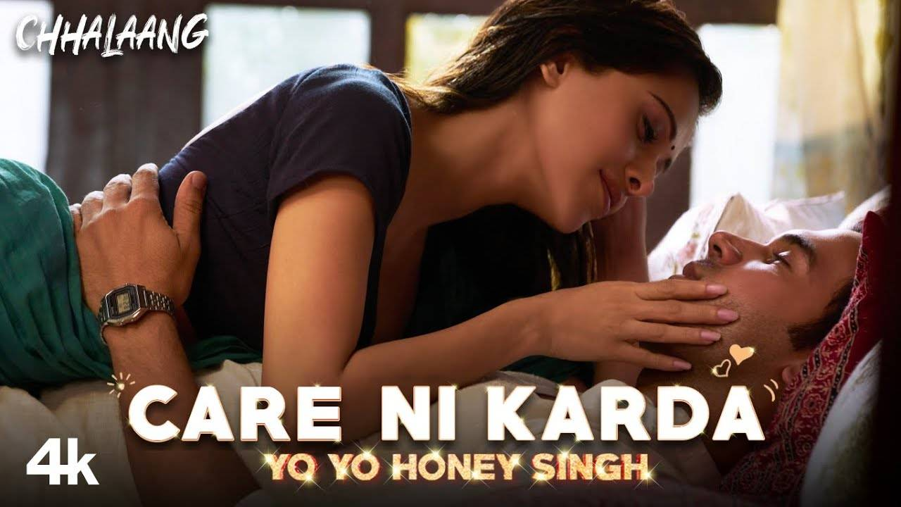 Best Bollywood Romantic Songs in 2021