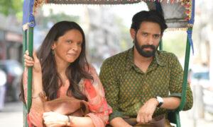 Chhapaak Title Song Lyrics – Chhapaak Movie