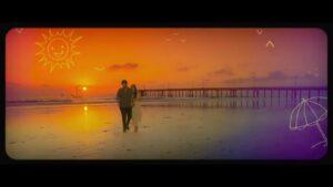 Dil Nahin Todna Song Lyrics – Sardar ka Grandson