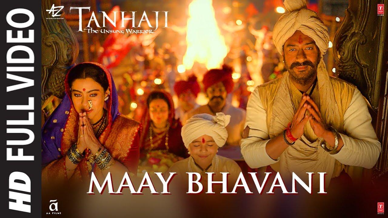 Shreya Ghoshal Hindi Songs in 2020